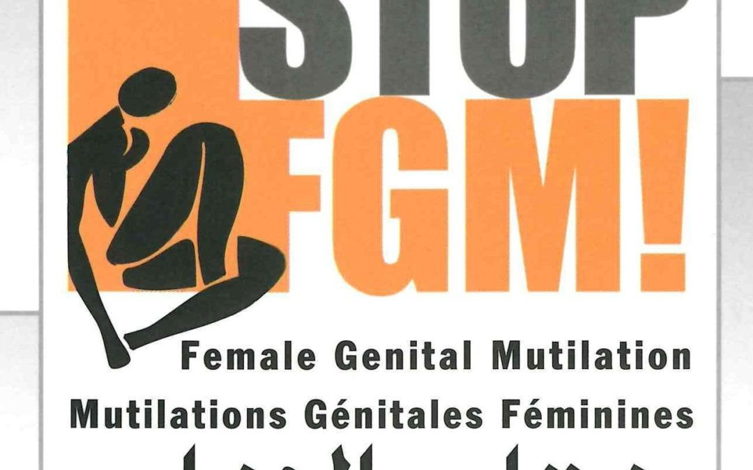 Legal tools for the prevention of female genital mutilation. Afro-arab expert consultation