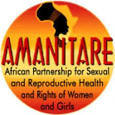 Aids in Africa: piano piano, quasi fermi