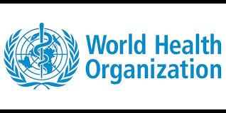 Mutilazioni genitali femminili, tolleranza zero