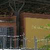 Il Centro in Burkina tra i migliori progetti eco-sostenibili