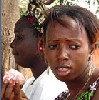 Incontro con le donne africane della rete STREAM