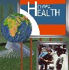 G8: la salute al tempo della crisi