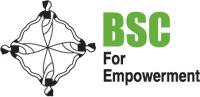 BSC: un premio per l'imprenditoria