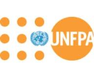 UNFPA – Fondo delle Nazioni Unite per la popolazione