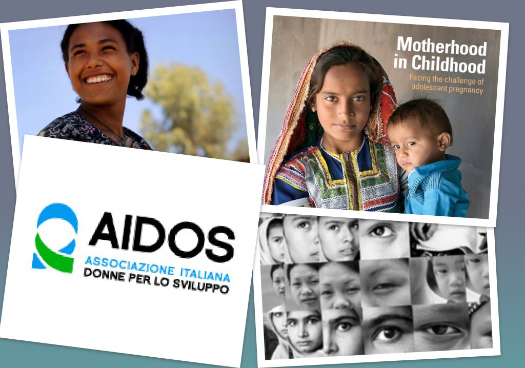 Giornata internazionale della donna, 8 marzo 2014
