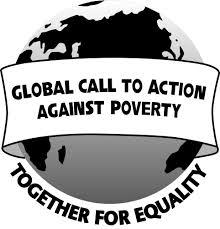 """Comunicato stampa GCAP: dalla """"logica"""" dell'emergenza alle grandi sfide da affrontare"""