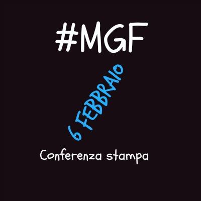 6 febbraio 2015: Giornata internazionale contro le mutilazioni genitali femminili