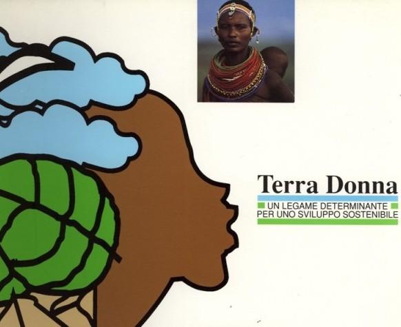 Terra donna: un legame determinante per uno sviluppo sostenibile