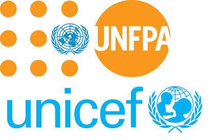 UNFPA: continueremo a collaborare con l'UNESCO per l'educazione sessuale