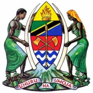Una banca per le donne: succede in Tanzania