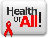 ITALIA – HEALTH FOR ALL!