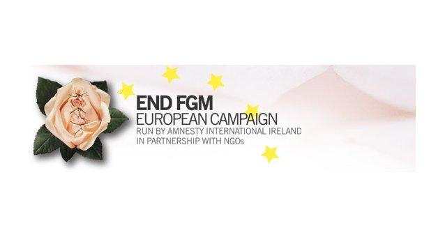 END FGM continua i suoi lavori per l'abbandono delle mutilazioni dei genitali.