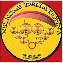 """Il Trust """"Nel Nome Della Donna"""": nuovamente a fianco di AIDOS"""