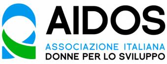 Lettera aperta: solidarietà con l'Onorevole Laura Boldrini
