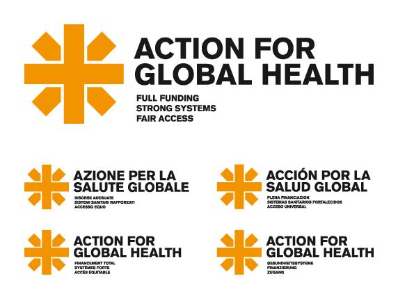 """Tavola rotonda: """"Diritto alla salute.  Copertura universale: una questione aperta""""."""