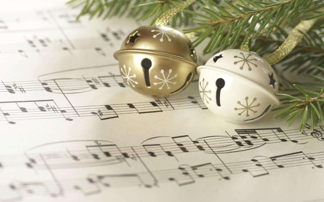 Un concerto di Natale per i diritti di donne e ragazze