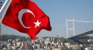 AOI condanna la svolta autoritaria e liberticida in Turchia