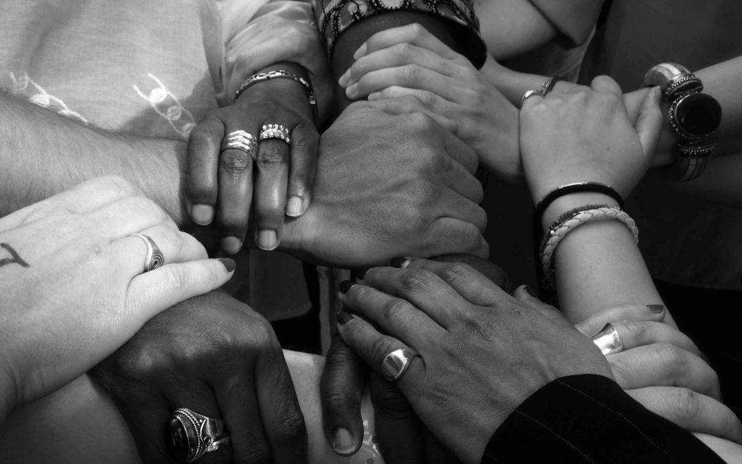 Appel à participantes pour un Atelier de création et production de vidéos sur les mutilations génitales féminines/excision