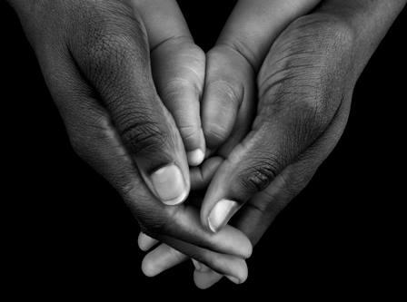 EUROPA – END FGM. Cooperazione, sinergie e dialogo tra la società civile e le istituzioni europee perché le mutilazioni genitali femminili (MGF) siano considerate e affrontate come una questione di sviluppo