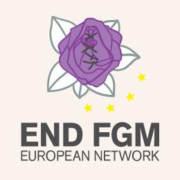 MGF: tentare un nuovo approccio per contrastare la pratica?