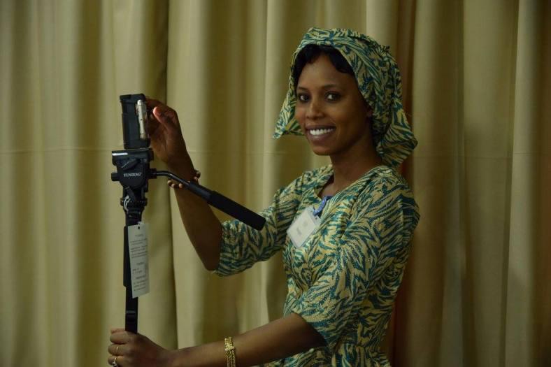 "AFRICA – EUROPA.  ""Building Bridges"": costruire ponti tra Africa ed Europa per fermare le MGF – FASE I"