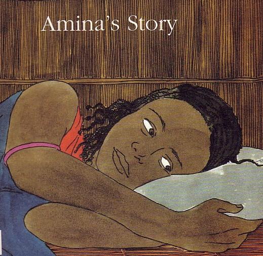 Amina's Story