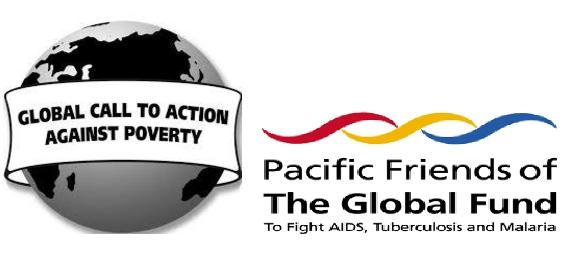 Orizzonte e prospettive G7:  dall'Italia al Canada le raccomandazioni sulla salute globale