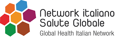 ITALIA – Assicurare  il sostegno a lungo termine dell'Italia al Fondo Globale e alla Salute Globale – Ensuring Italy's long-term support to the Global Fund and Global Health