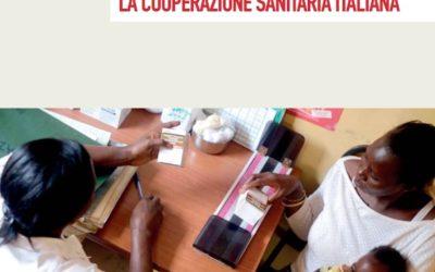 IL CONTRIBUTO DELL'ITALIA ALLA SALUTE GLOBALE – Rapporto da scaricare