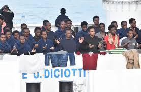Caso Diciotti, si dimette Stefano Vella, presidente Aifa. Il comunicato dell'Osservatorio AiDS – Diritti salute