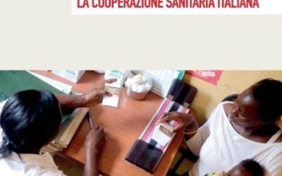 Il contributo dell'Italia alla salute globale. Come funziona la cooperazione sanitaria italiana