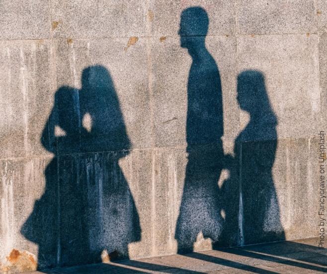 EUROPA – Risposta coordinata del sistema di accoglienza di persone migranti  vittime di violenza sessuale e di genere nel Mediterraneo (MED-RES)