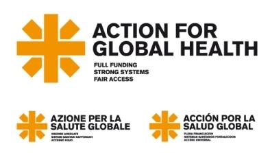 Cooperazione allo sviluppo: investire nel Sistema Italia