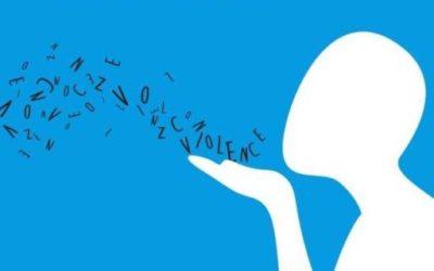 Violenza sessuale e di genere. Come intervenire con richiedenti asilo e titolari di protezione internazionale. Factsheet