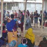 LIBANo: atttività di sensibilizzazione e creazione Cooperative di risparmio e credito