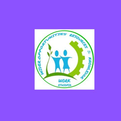 ETIOPIA – WORK: nuove opportunità occupazionali in ambito urbano e rurale in Etiopia