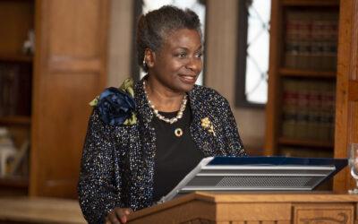 Gli Stati Uniti reintroducono i finanziamenti a Unfpa per la salute delle donne