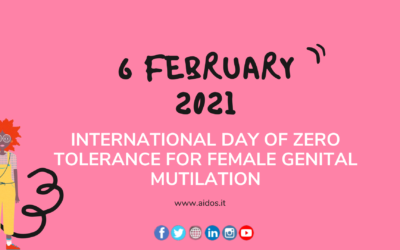 Dynamics of a Social Norm: Female Genital Mutilation