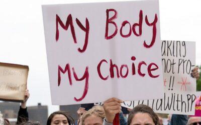 Cosa sono la salute e i diritti sessuali e riproduttivi