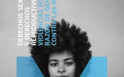 Derechos sexuales y derechos reproductivos y violencias por razón de género contra las mujeres