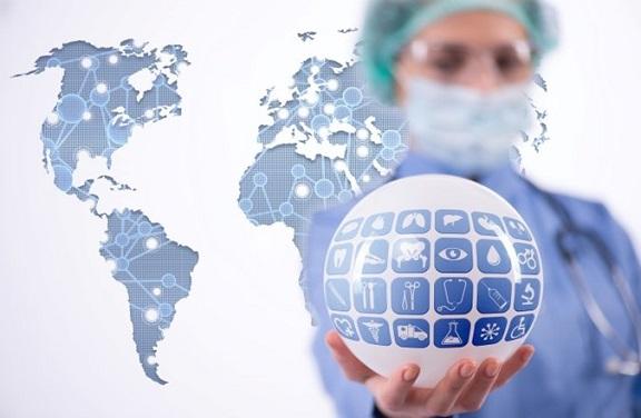 Comunicato del Gender Working Group per vertice sulla salute globale del G20