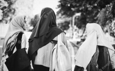 Dichiarazione del Civil 20 sui diritti delle donne e delle ragazze afgane