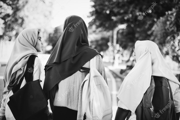 C20 Statement on Afghan women's and girls' rights