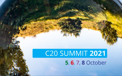 Summit del Civil20: Final Communiqué